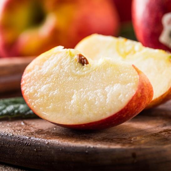 táo envy có phải là loại táo ngon nhất