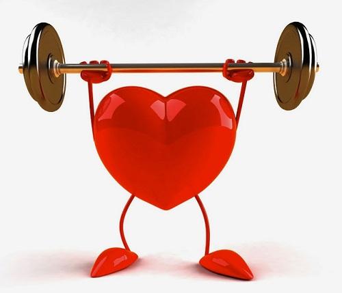 Ăn hạt hạnh nhân mỗi ngày giúp tim bạn khỏe hơn