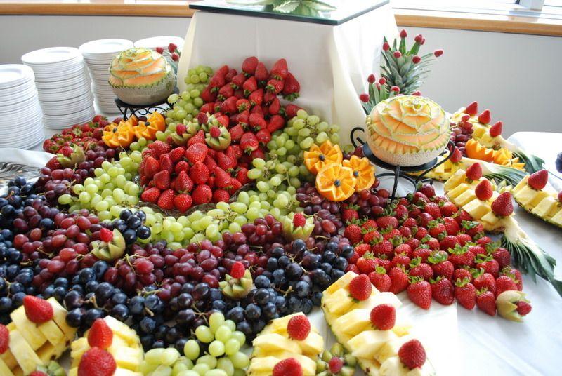 Những loại trái cây ngon nhất hành tinh