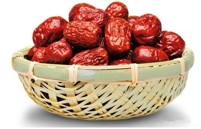 Táo đỏ Hàn Quốc là loại táo có nhiều công dụng về sức khỏe