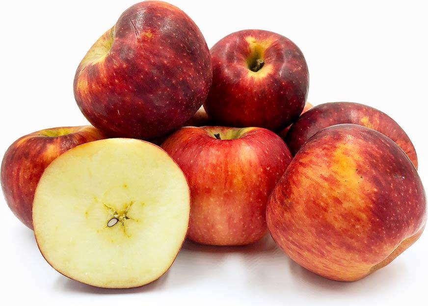 loại táo nào ngon nhất