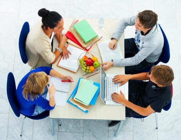 Trái cây cho buổi họp của các công ty