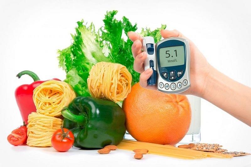 Người tiểu đường có nên ăn trái cây?